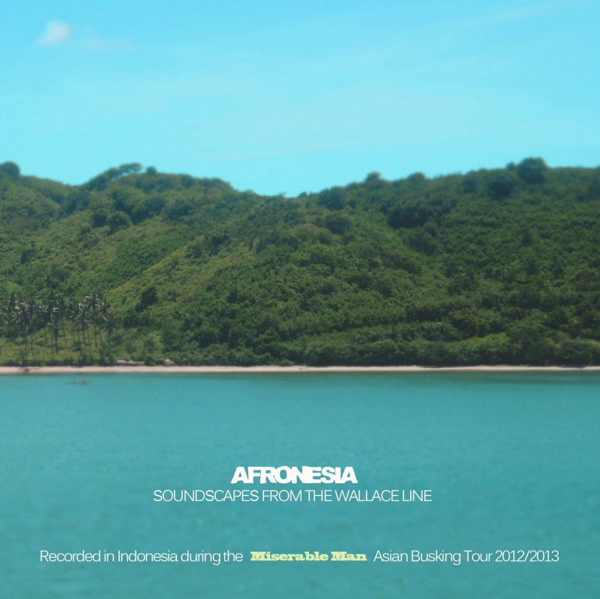 AFRONESIA CD ARTWORK WEB